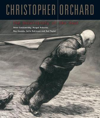 Christopher Orchard by Peter Goldsworthy