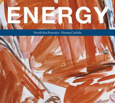 Energy by Fiona Carlisle