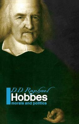 Hobbes by D. D. Raphael