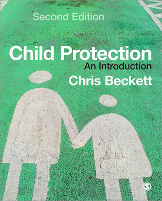 Child Protection by Chris Beckett
