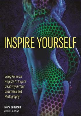Inspire Yourself by Mark Campbell