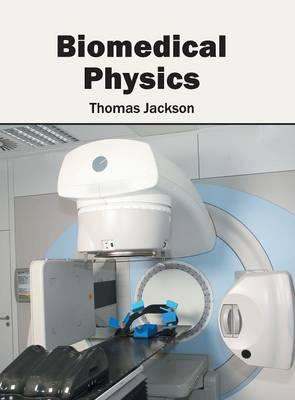 Biomedical Physics book