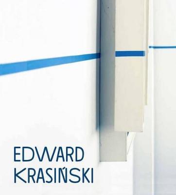 Edward Krasinski by Kasia Redzisz