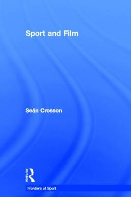 Sport and Film book