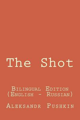 The Shot by Aleksandr Pushkin