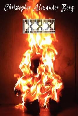 Xxx by Christopher Alexander Berg