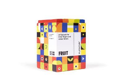 FLIP&FUN: Fruit Boxset by Viction Viction