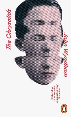 Chrysalids by John Wyndham
