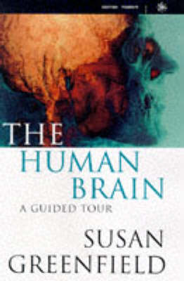 The Human Brain: A Guided Tour by Susan Greenfield