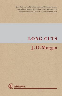Long Cuts book