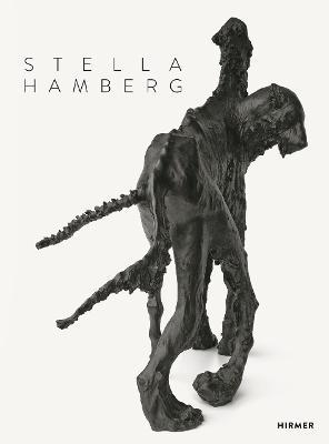 Stella Hamberg book