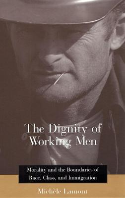 Dignity of Working Men book