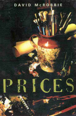 Prices by David McRobbie
