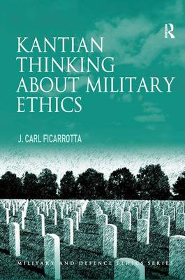 Kantian Thinking About Military Ethics by George Lucas