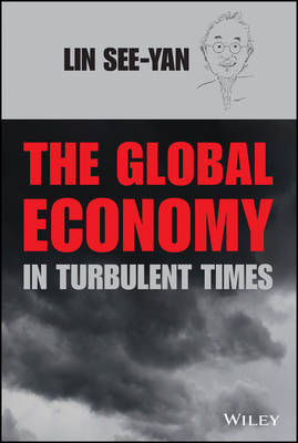 Global Economy in Turbulent Times book