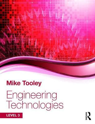Engineering Technologies book