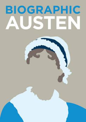 Austen by Sophie Collins