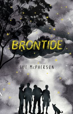 Brontide book