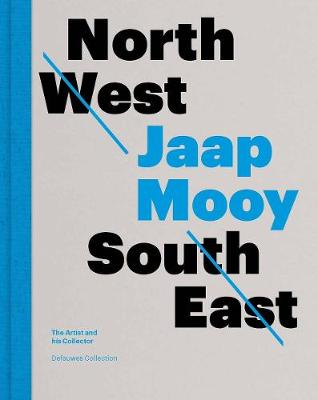 NorthWest - SouthEast book