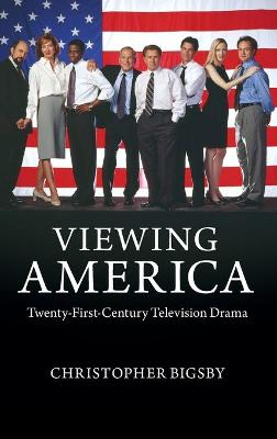 Viewing America book