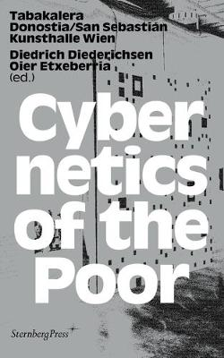 Cybernetics of the Poor book