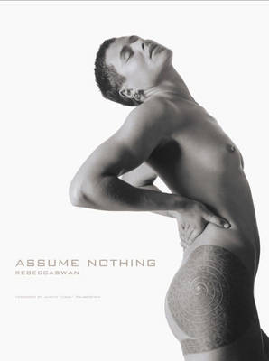 Assume Nothing book