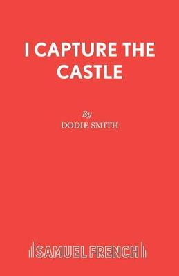 I Capture the Castle Play by Dodie Smith