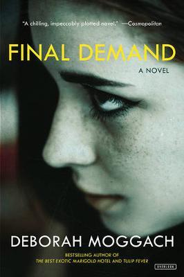 Final Demand by Deborah Moggach