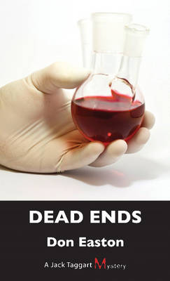 Dead Ends book