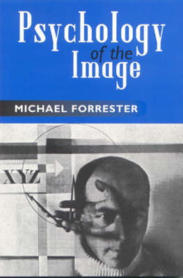 Psychology of the Image book