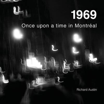 1969 by Richard Austin