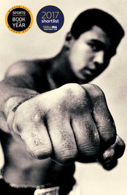 Ali: A Life book