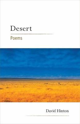 Desert book
