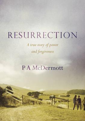 Resurrection book