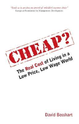 Cheap ? book