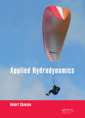 Applied Hydrodynamics by Hubert Chanson