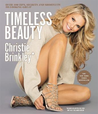Timeless Beauty book