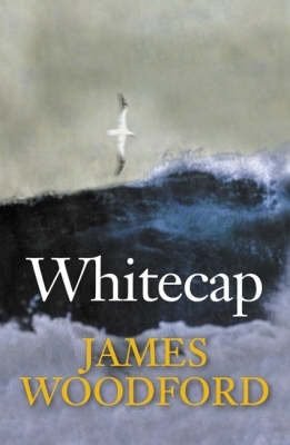 Whitecap by Woodford James
