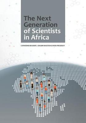 The Next Generation of Scientists in Africa by Catherine Beaudry