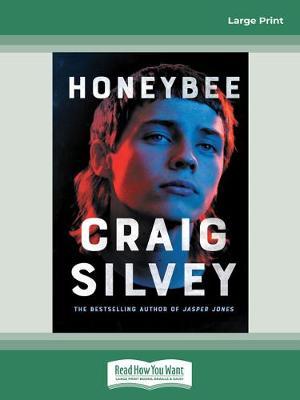 Honeybee by Craig Silvey