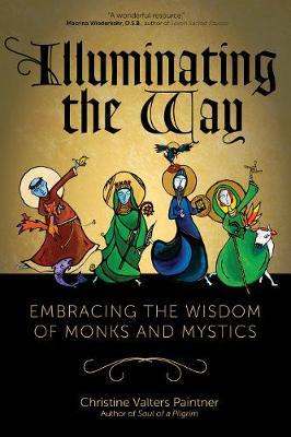 Illuminating the Way book
