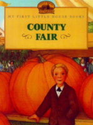The Country Fair by Laura Ingalls Wilder