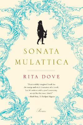 Sonata Mulattica book