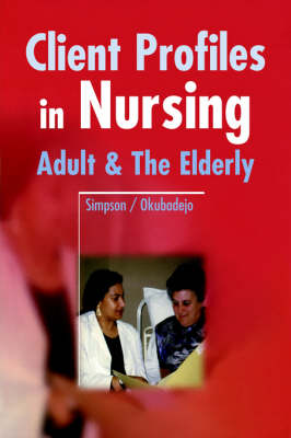 Adult and the Elderly book