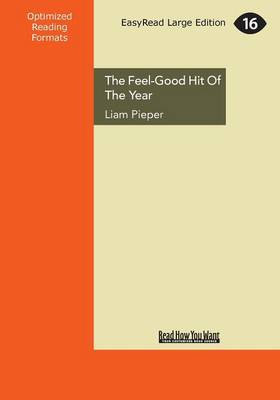 Feel-Good Hit of the Year by Liam Pieper