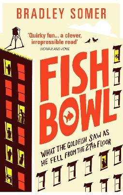 Fishbowl book