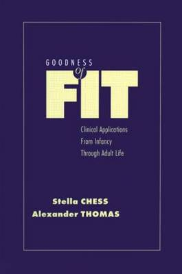Goodness of Fit book