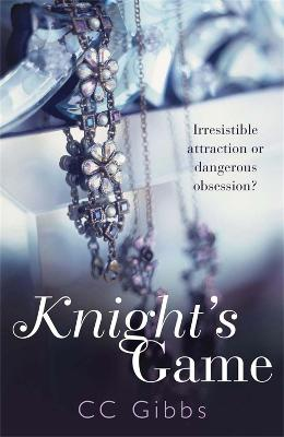 Knight's Game by C. C. Gibbs