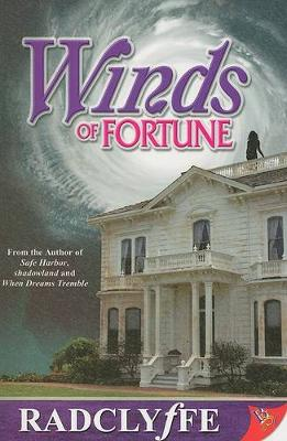 Winds of Fortune book
