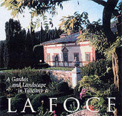 Foce by Laurie Olin